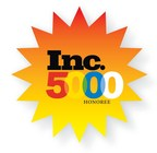 BridgeHealth is named one of the fastest growing private companies by Inc. 5000