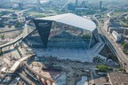 Game Time: U.S. Bank Stadium Construction Complete