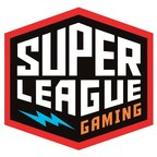 Super League Gaming Clinches $5 Million Series C Investment from aXiomatic and Toba Capital, Total Funding to Date of $20 Million