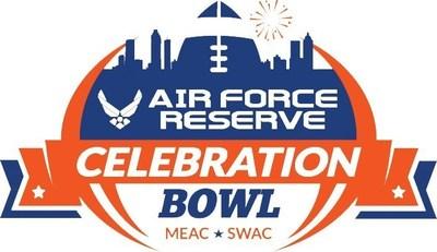 2015 Air Force Reserve Celebration Bowl - North Carolina A&T State University vs. Alcorn State University