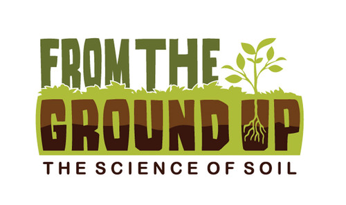 NUTRIENTS FOR LIFE FOUNDATION AND DISCOVERY EDUCATION BRING INTEGRATED EARTH SCIENCE PROGRAM TO MIDDLE SCHOOL ...