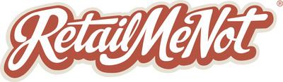 RetailMeNot.com Logo.  (PRNewsFoto/RetailMeNot.com)