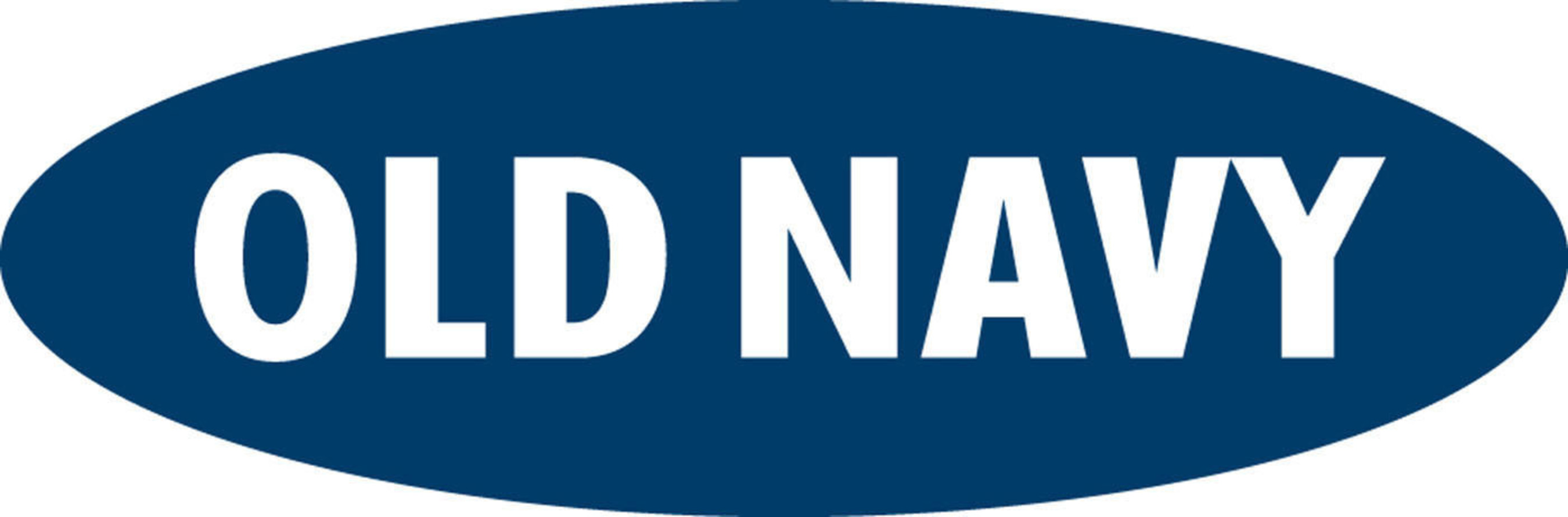 Old Navy.