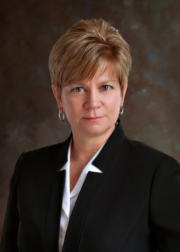 Sparkman Named To CCB Board Of Directors