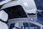Alcantara Part Of Vehicle Debuts At L.A. And Tokyo Shows