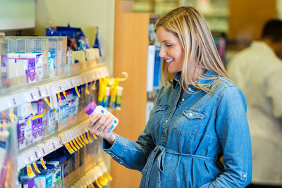 Understanding consumer preferences drives meaningful #packaging solutions.