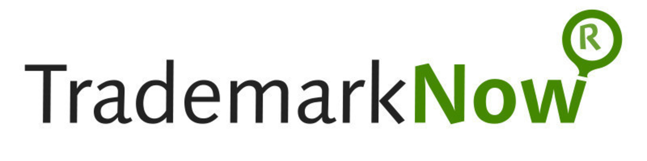 TrademarkNow Expands Common Law Search With Apple's iTunes, Making Trademark Searches Using TrademarkNow More Likely to Discover Unregistered Trademarks in Use Via Digit