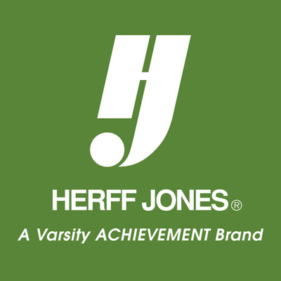 Herff Jones Celebrates Launch of Mobile App for its Class Rings for High School Students