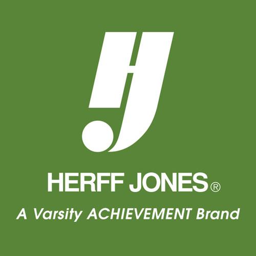 Herff Jones (PRNewsFoto/Herff Jones)