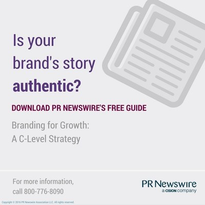Branding for Growth: A C-Level Strategy: http://buff.ly/2bqLAq2