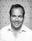 Linus Karlsson, Chief Creative Officer and Chairman, McCann Erickson, New York and London.  (PRNewsFoto/McCann Worldgroup)