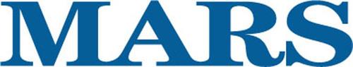 Mars Logo. (PRNewsFoto/Mars, Incorporated) (PRNewsFoto/)