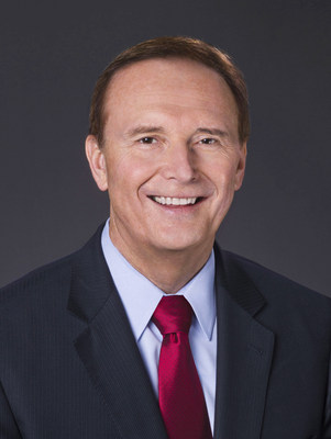 Edward M. Ellison MD