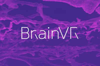 Eyewire Announces BrainVR: Explore the Complexity of the Mind in New Dimensions at Tribeca Film Festival
