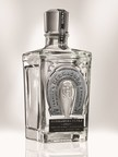 HERRADURA'S ULTRA TEQUILA MAKES DEBUT IN THE U.S.