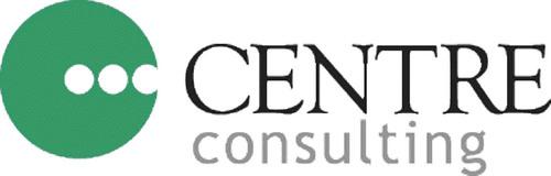 Centre Obtains $3.3 Million Verdict for Subcontractor in Indirect Rate Dispute