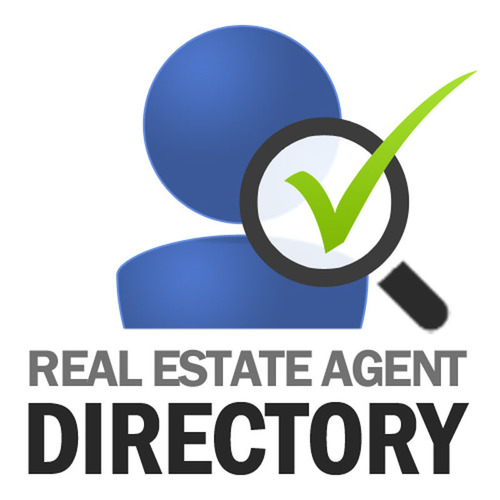 Real Estate Agent Directory image.  (PRNewsFoto/N-Play)