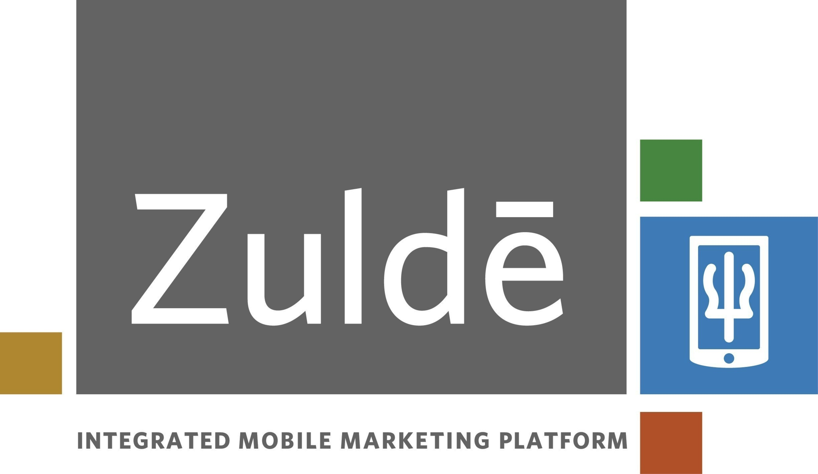Zulde Selected as Best of Show at the National Restaurant Association Show