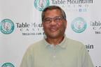 Lucky Massive Cash Jackpot Winner at Central California's Table Mountain Casino!  (PRNewsFoto/Table Mountain Casino)