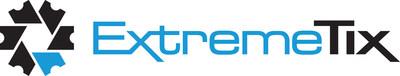 ExtremeTix Logo