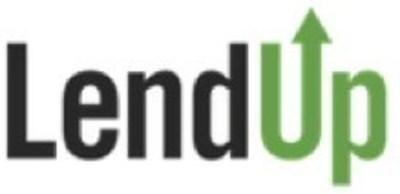 LendUp (PRNewsFoto/LendUp)