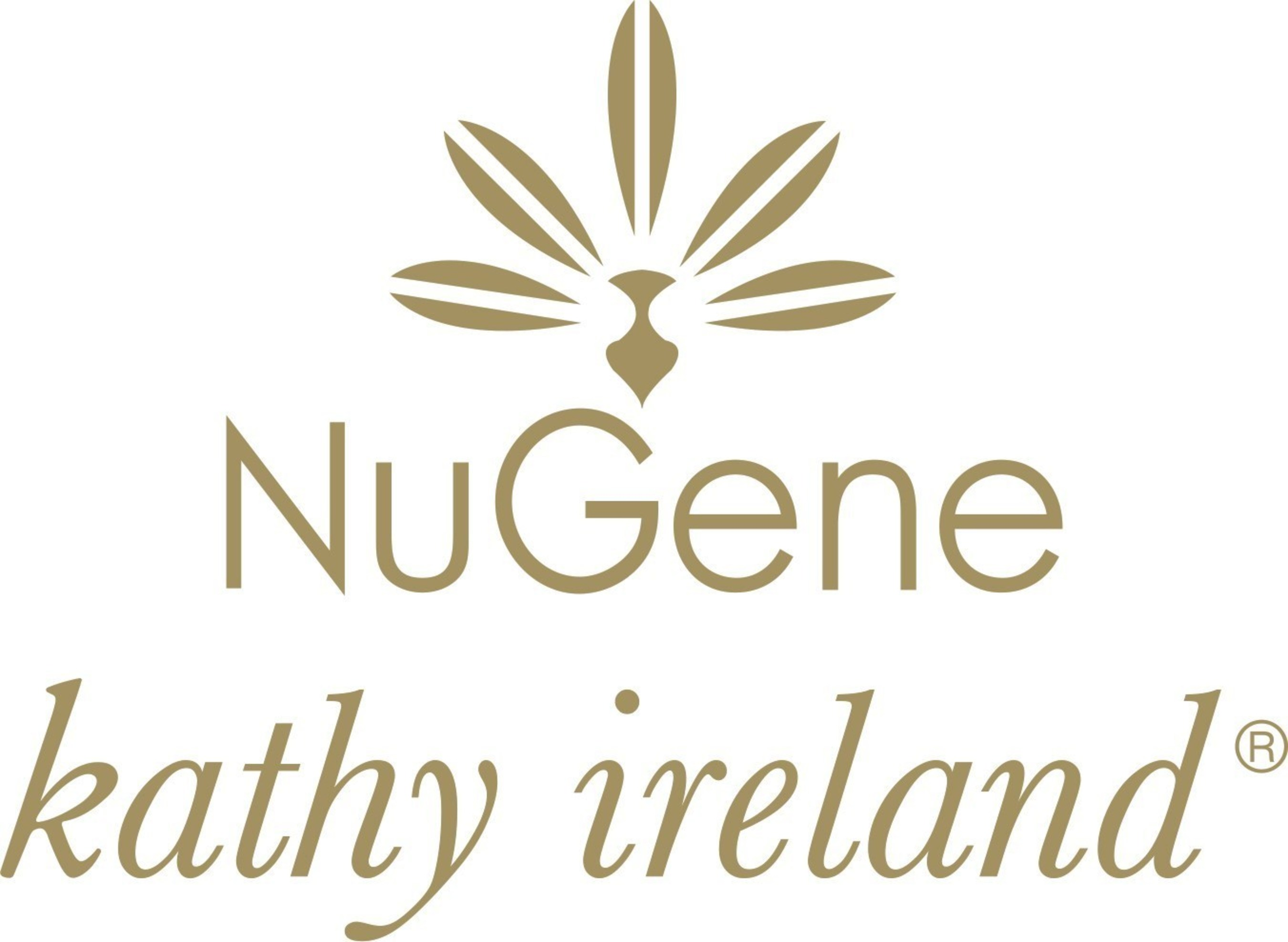 Leveraging innovative patent-pending stem cell technology, NuGene is changing the face of anti-aging skincare ...