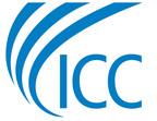 Information Control Company.  (PRNewsFoto/ICC (Information Control Company))
