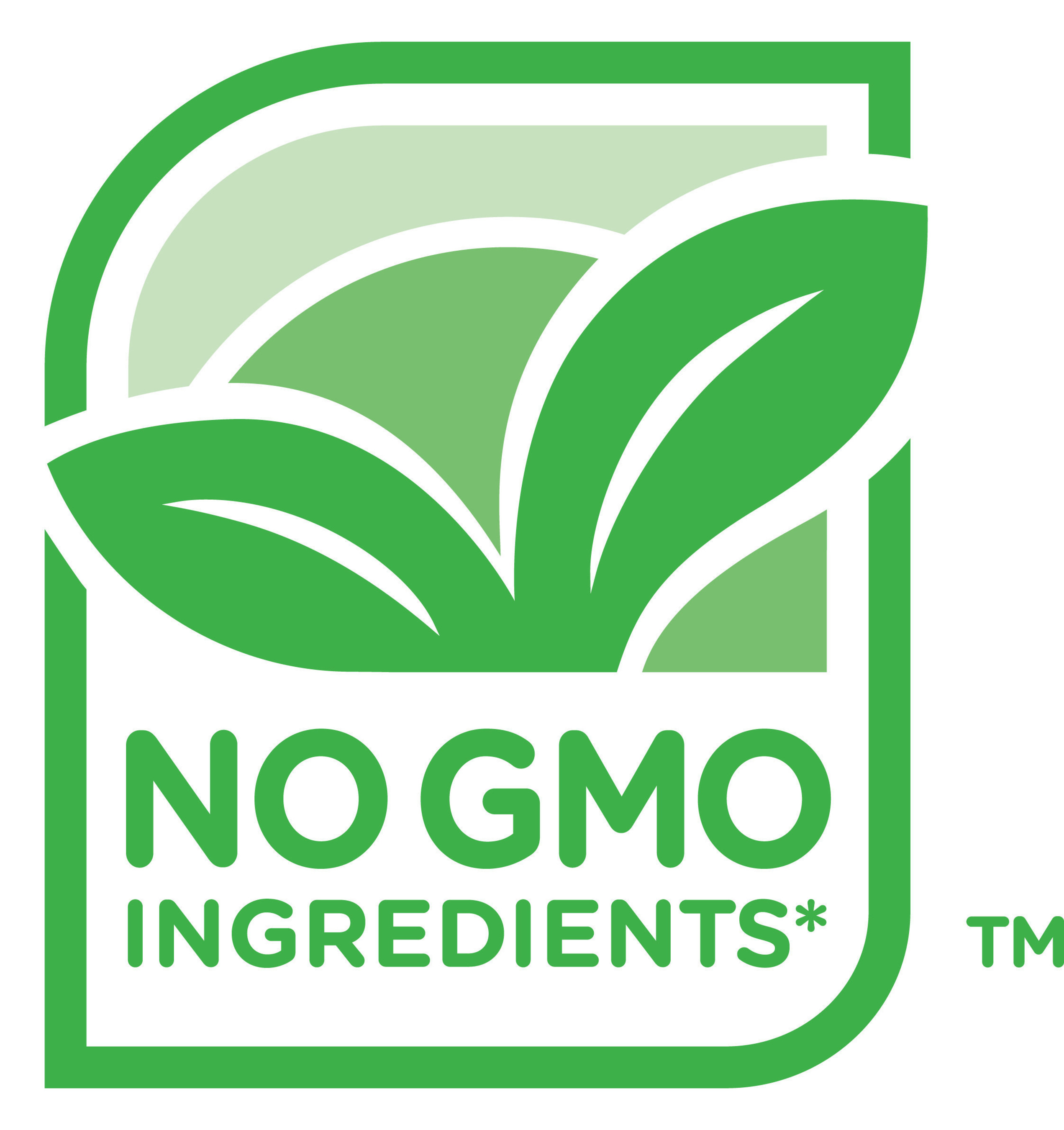 *SGS VERIFIED THE NESTLE PROCESS FOR MANUFACTURING WITH NO GMO INGREDIENTS sgs.com/no-gmo