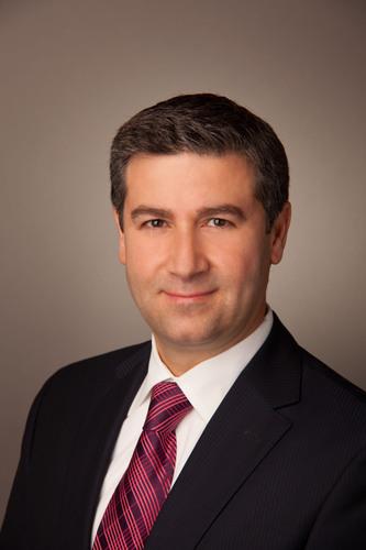 Micrel Promotes Rami Kanama to Vice President in New Key Strategic Role