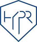 HYPR Raises $3M to Power Enterprise Deployment of Biometric Security