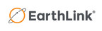 EarthLink To Present At The Bank Of America Merrill Lynch 2015 Leveraged Finance Conference