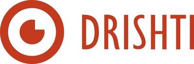 Drishti-Soft Solutions Pvt Ltd logo