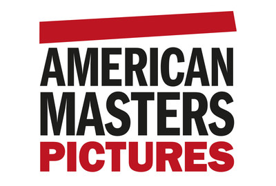 WNET, parent company of New York's public television stations THIRTEEN and WLIW21 and operator of NJTV, announced the launch of its first theatrical imprint, American Masters Pictures, for documentaries co-produced by the American Masters series, executive produced by Michael Kantor.