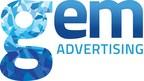GEM Advertising