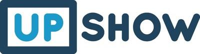 UPshow Logo