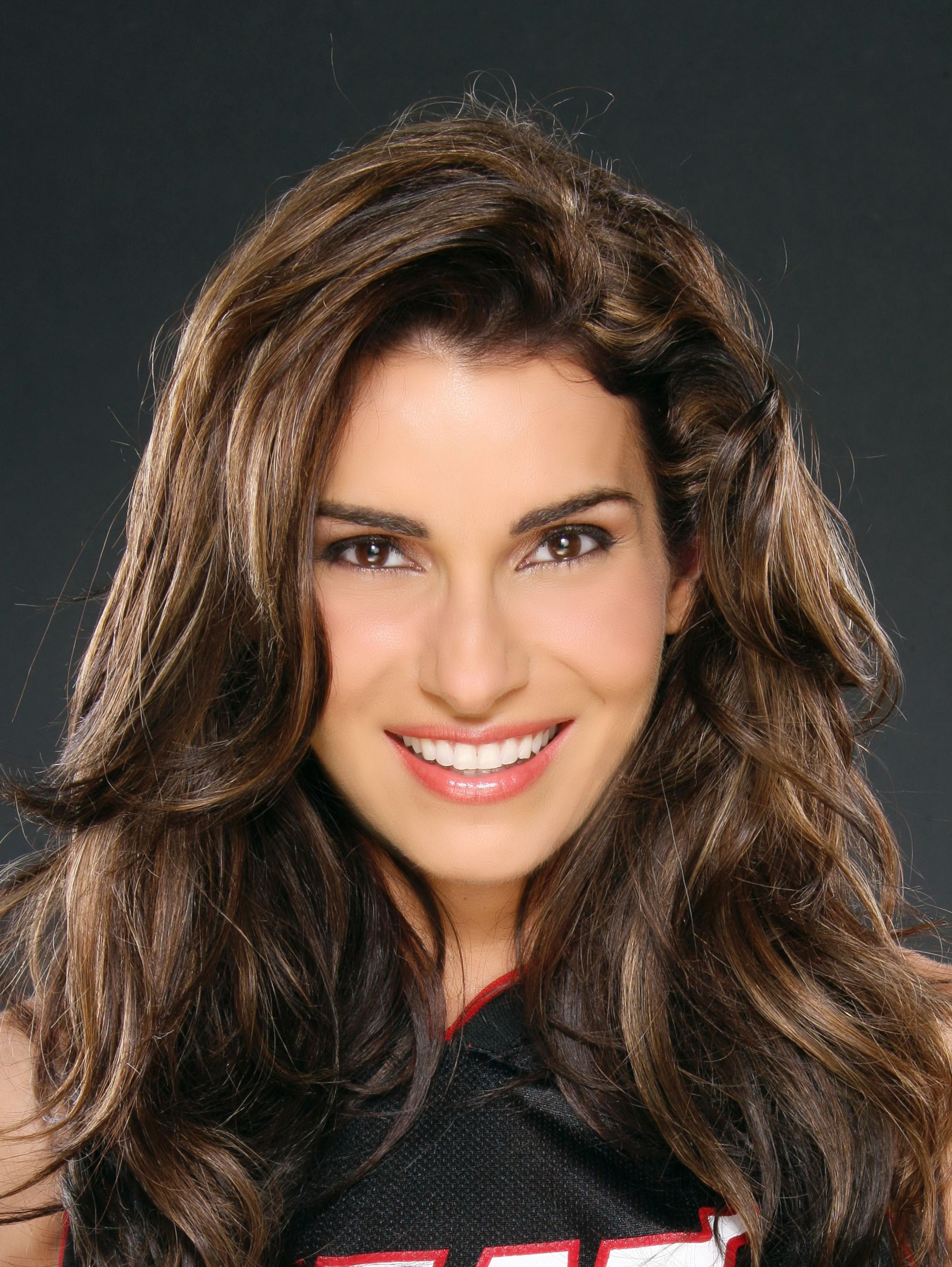 Lisa Armoyan