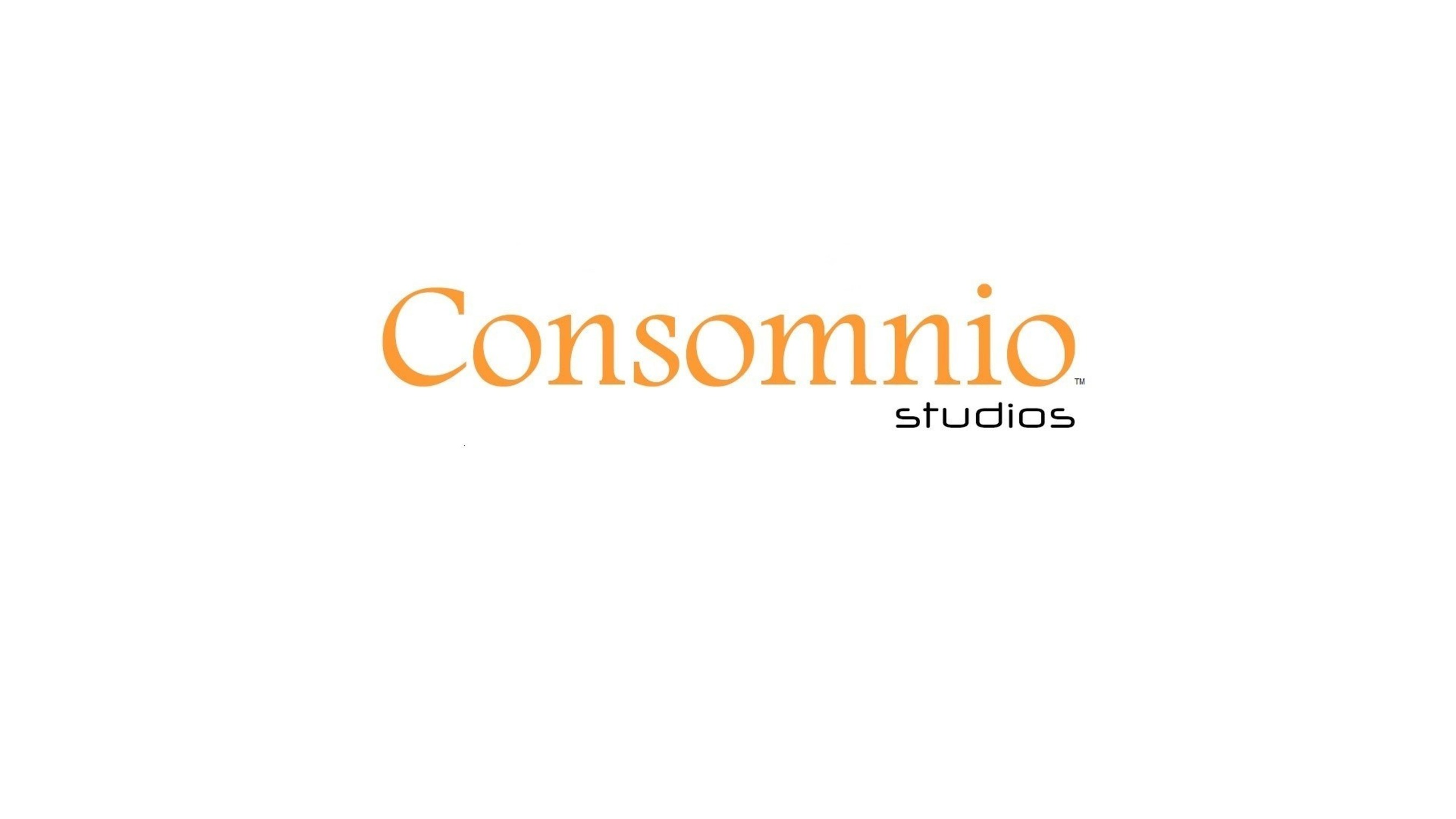 Consomnio Studios - Family Friendly 3D Animation Film Studio