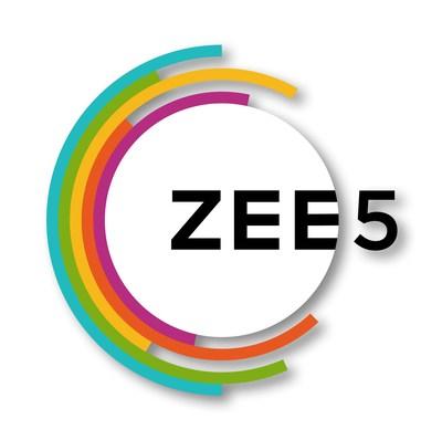 ZEE5 تنطلق اثارة مارس مع مجموعة من الأفلام الجديدة لأسواقها العالمية