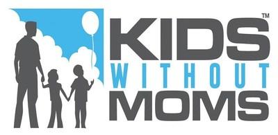 Kids Without Moms Logo