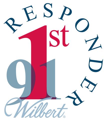 Wilbert 1st Responder.  (PRNewsFoto/Wilbert Funeral Services, Inc.)