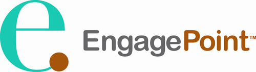 EngagePoint and Informatica sign technology OEM agreement