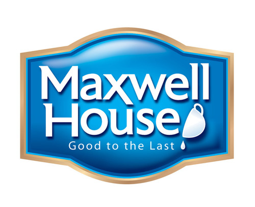 MAXWELL HOUSE COFFEE UPDATES A TRADITION