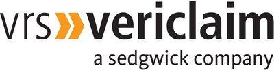 VeriClaim-a subsidiary of Sedgwick Claims Management Services, Inc., and global provider of loss adjusting and claims management services-has acquired Western Claims & Appraisers, a leading provider of property and casualty field adjusting and related services in southern Arizona.