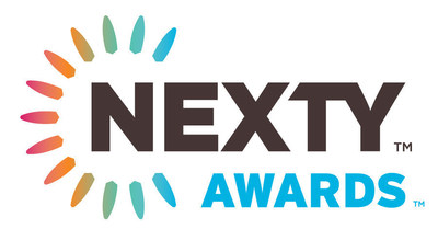 New Hope Natural Media Announces 57 Finalists for the 2016 NEXTY Awards