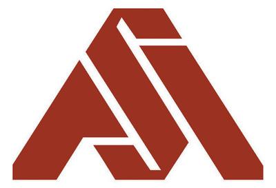 American Subcontractors association.  (PRNewsFoto/Textura Corporation)