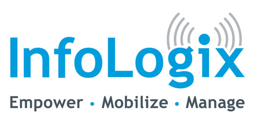 InfoLogix to Present at South Florida Healthcare Trade Faire & Regional Conference