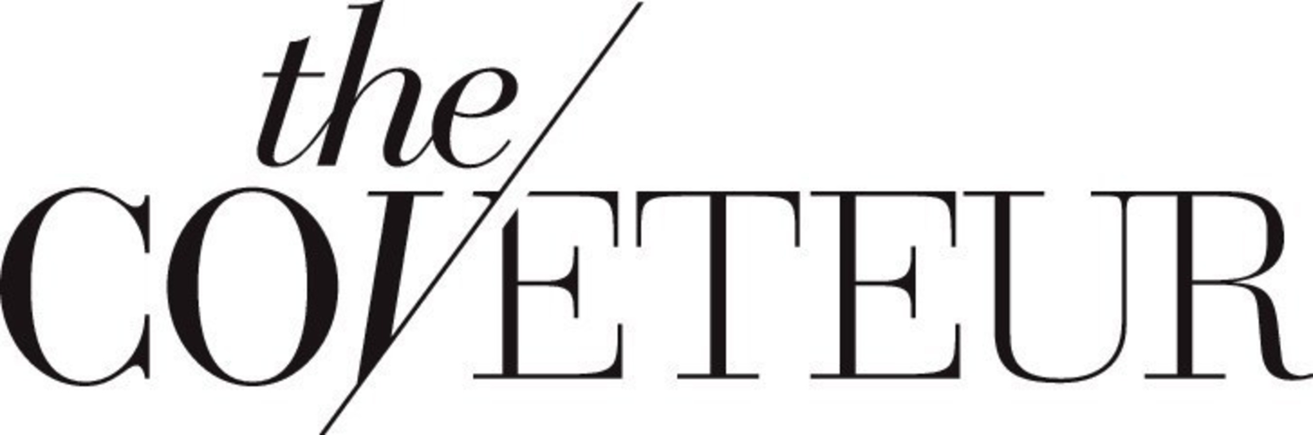 The Coveteur Expands Editorial and Digital Teams with Two Key Executive  Hires from Condé Nast and Hearst