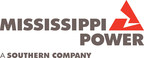 Mississippi Power continues evaluating Kemper schedule