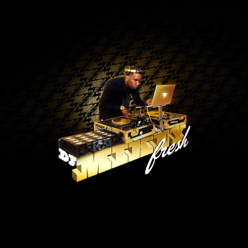 Maiket Camejo, AKA DJ Mikey Fresh, is available to perform at clubs, lounges, birthday parties, and other events. He spins music from a wide range of genres, including, but not limited to Latin, Hip-Hop, House, Reggaeton, Reggae and Top 40. DJ appearances include NYC's Copacabana, Tonic Times Square, Allure, and New Jersey-based SOHO (formerly Tribeca), LA Fitness, Jimmy D's, and other venues.  (PRNewsFoto/DJ Mikey Fresh)