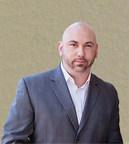 James Burton, Senior Vice President, Field Operations, AutoAlert
